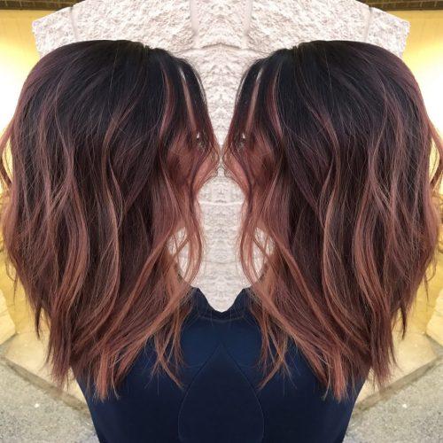 hair cut-sm