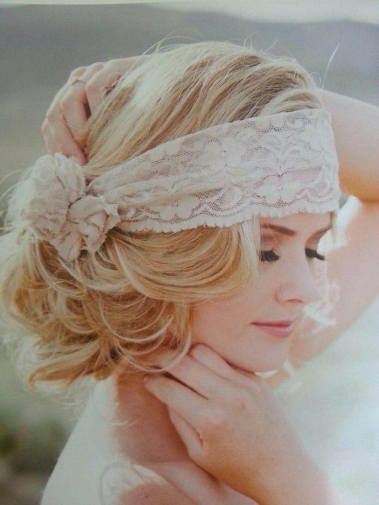 wedding hair   bloom salon - papillion ne